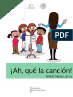 aH QUE LA CANCION--- REPERTORIO.pdf