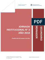 _Nivel-Secundario-Jornada-Institucional-N°-3-Carpeta-C oordinador