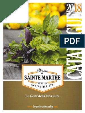Toile Cirée Nappe Lavable carreau Fleur pâques rond ovale m404-36 citron vert