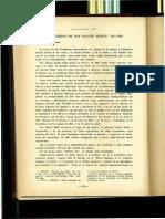 campos-montt.pdf