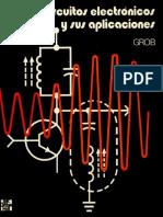 Circuitos-Electronicos-y-Sus-Aplicaciones-Bernard-Grob.pdf