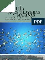 GuiaMigratorias2005FVSA