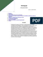 Andragogia - Alcala.pdf