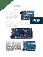 tipos-arduino.pdf