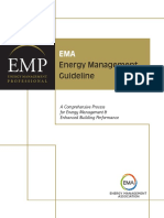 EMA Energy Management Guideline.pdf