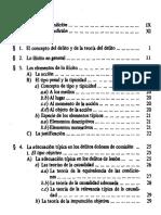 62629066-Lineamientos-de-la-Teoria-del-Delito-Enrique-Bacigalupo.pdf