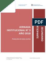 _Nivel-Secundario-Jornada-Institucional-N°-3-Carpeta-P articipante (1)