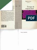 277933440-Tiempo-de-Subjetividad.pdf