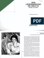 SMITHMODBRYARG (1).pdf