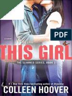 0-This_Girl_-_Colleen_Hoover.en.ro.pdf