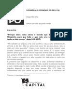 PAPO-o-coração-de-Deus-segunda-feira.pdf