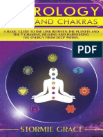 Astrology, Yoga, and the Chakra - Stormie Grace.pdf