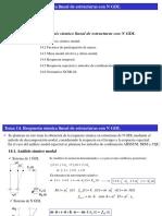 T14 NGDL Sismico Lineal