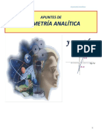 apuntes-de-geometraa-analatica-1.1.pdf