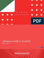 PPT FINAL - medios.pdf