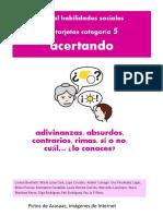 acertando.pdf