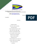 Adélia Prado - Casamento.doc