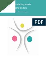 Las relaciones entre familia y escuela.pdf