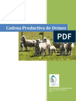 agroeconomia_ovino.pdf