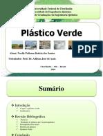 Plastico_processo_obtençao.pdf