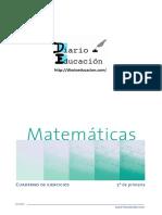 Matema5toME.pdf