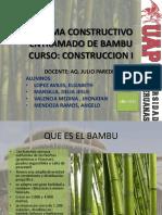 BAMBU11-de-construccion1.pptx