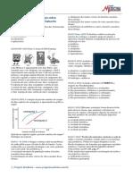 exercicios_reino_animal_zoologia_invertebrados_gabarito.pdf