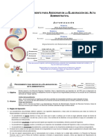dom-p429-d6_001_procedimiento_para_asesorar_en_la_elaboracion_del_acta_administrativa.pdf
