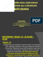 KCMI_SNI_Coal.pdf