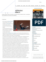 Primer Año de Gobierno_ Neopopulismo Macri _ Revista Noticias