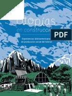 Manual de Criterios de Diseño Urbano - Jan Bazant