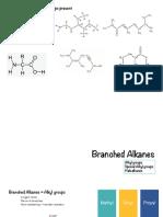 BranchedAlkanes-1