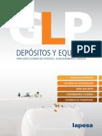sites-default-files-documentos-glpe.pdf