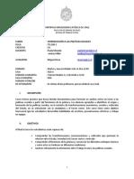 programa+introduccion+a+las++politicas+sociales+2018