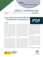 Dependencia emocional_12.pdf
