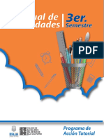 2. Manual de Actividades TERCER SEMESTRE_Tutorías_ 10062016.pdf