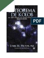 47276270-El-Teorema-de-Kolob-Lynn-m-Hilton.pdf