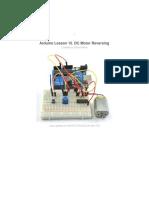 adafruit-arduino-lesson-15-dc-motor-reversing.pdf