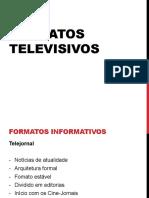 formatos-televisivos