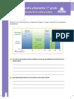 PERIODIFICACIO ANDINA.pdf