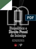 48d206_bfc4f50121d947e7b61769952d9a89c3.pdf