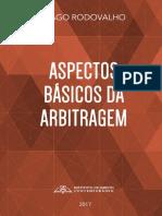 E-book Arbitragem.pdf