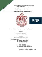 Expediente-Tecnico-Vivienda-unifamiliar-Instalaciones-Electricas-docx.docx