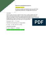 Problemas-de-ARQUIMEDES-2-Resueltos.pdf