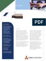 CASA_DataSheet_C1G..pdf