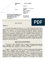SUPERIOR COMMERCIAL vs Kunan Enterprises.pdf