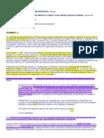 Unno Commercial vs General Milling.pdf