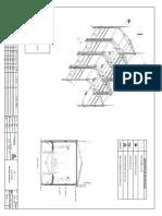 Diseño Er Jaula Presentación1 (1)