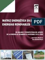 matriz e.pdf