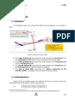 CLIMB F.pdf